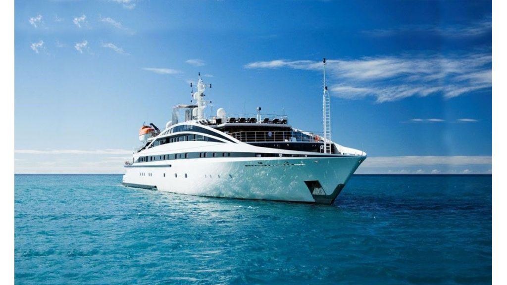 Rm-Elega-Motoryacht master