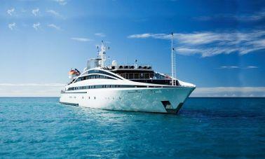 Rm-Elegant -Motoryacht master