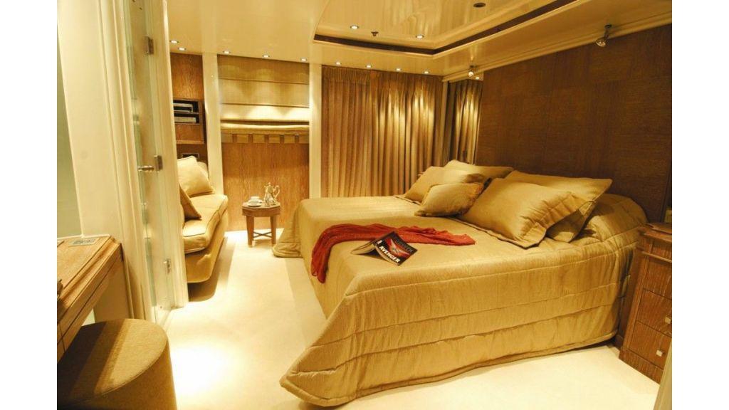 Rm-Elegant Motoryacht-master