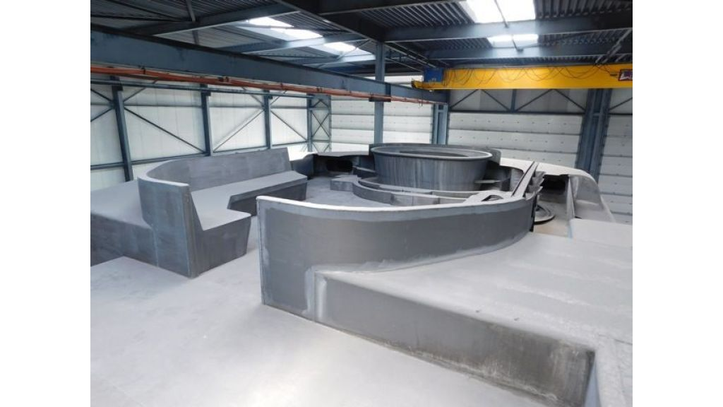 Steel Aluminium Motoryacht (11)