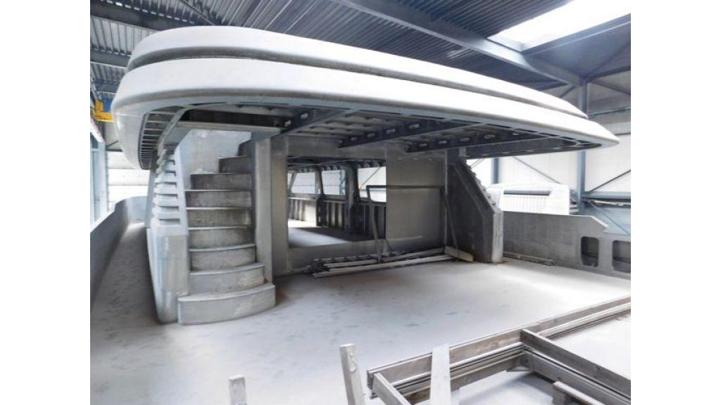 Steel Aluminium Motoryacht (16)