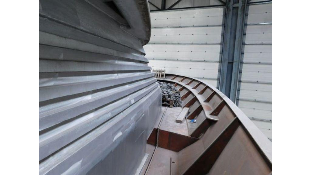 Steel Aluminium Motoryacht (22)