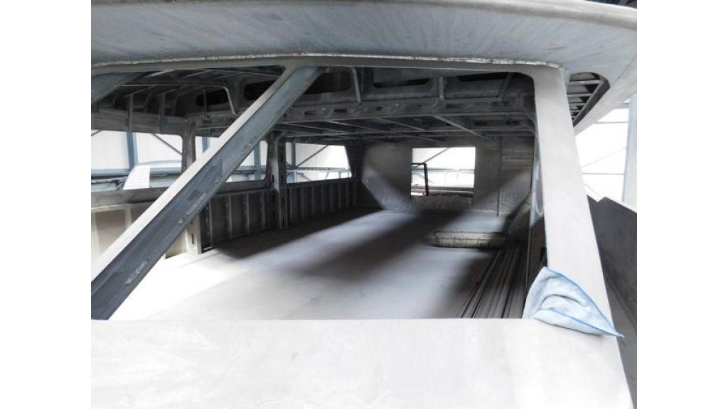 Steel Aluminium Motoryacht (6)