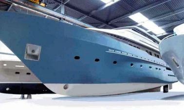 Steel-Aluminium-Motoryacht-master..