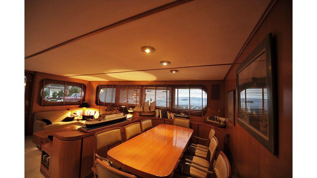 Kia Ora C motoryacht (6)