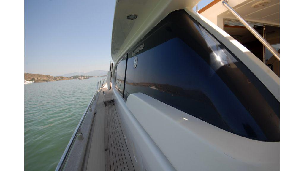Aegean Eagle (5)