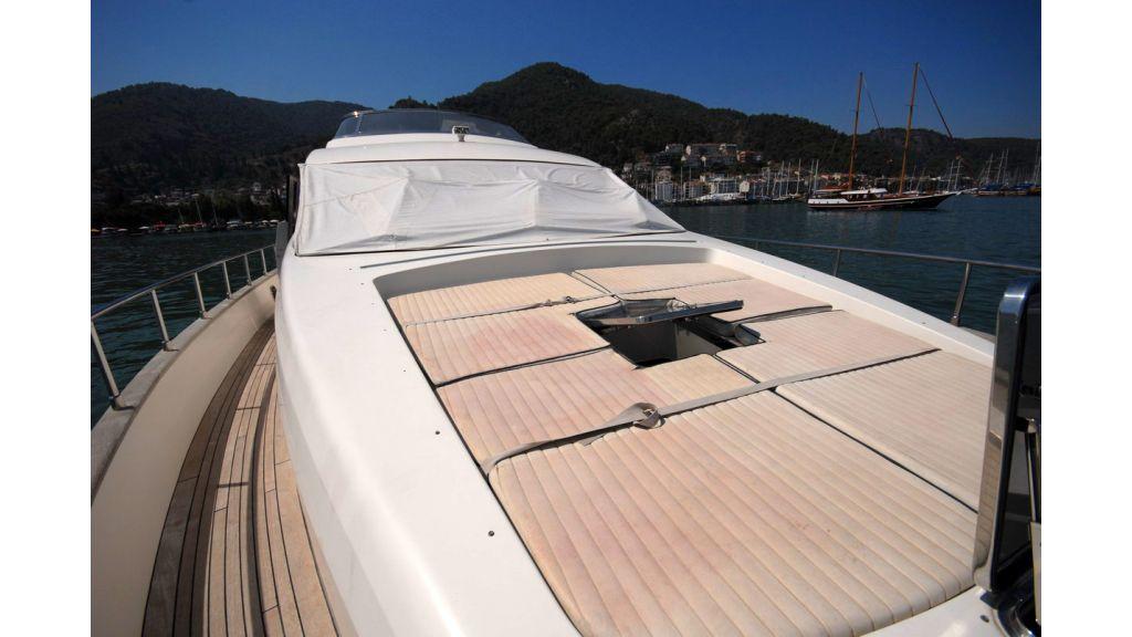 Aegean Eagle (7)