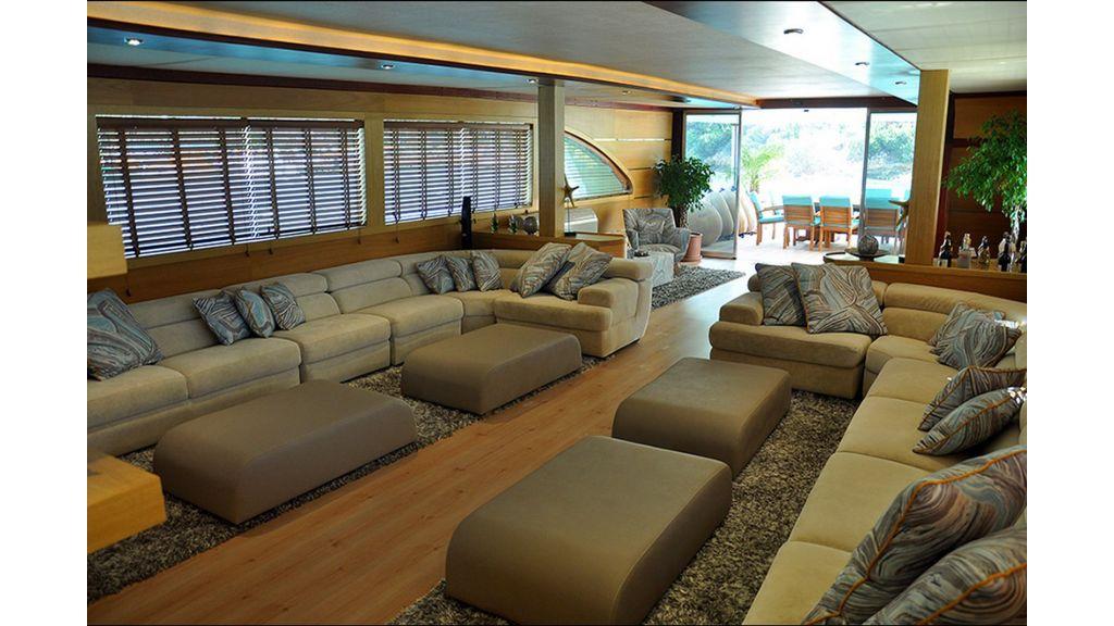 Kuzey T Motor-yacht-master