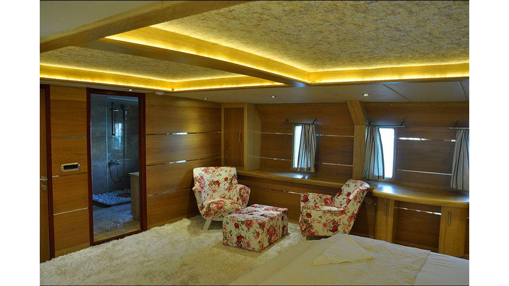 Kuzey T Motoryacht (23)