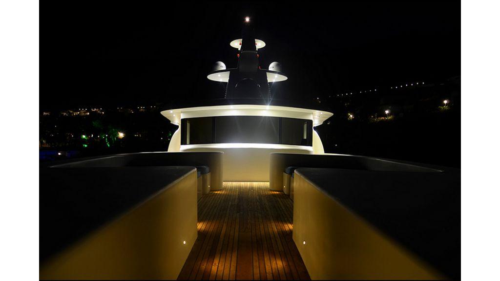 Kuzey T Motoryacht (26)