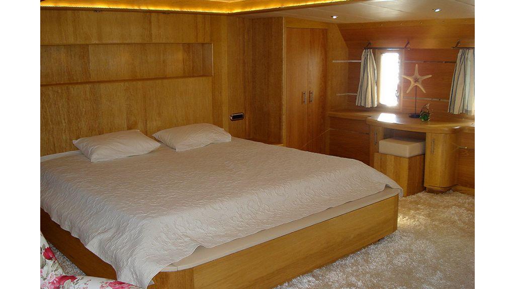 Kuzey T Motoryacht (29)