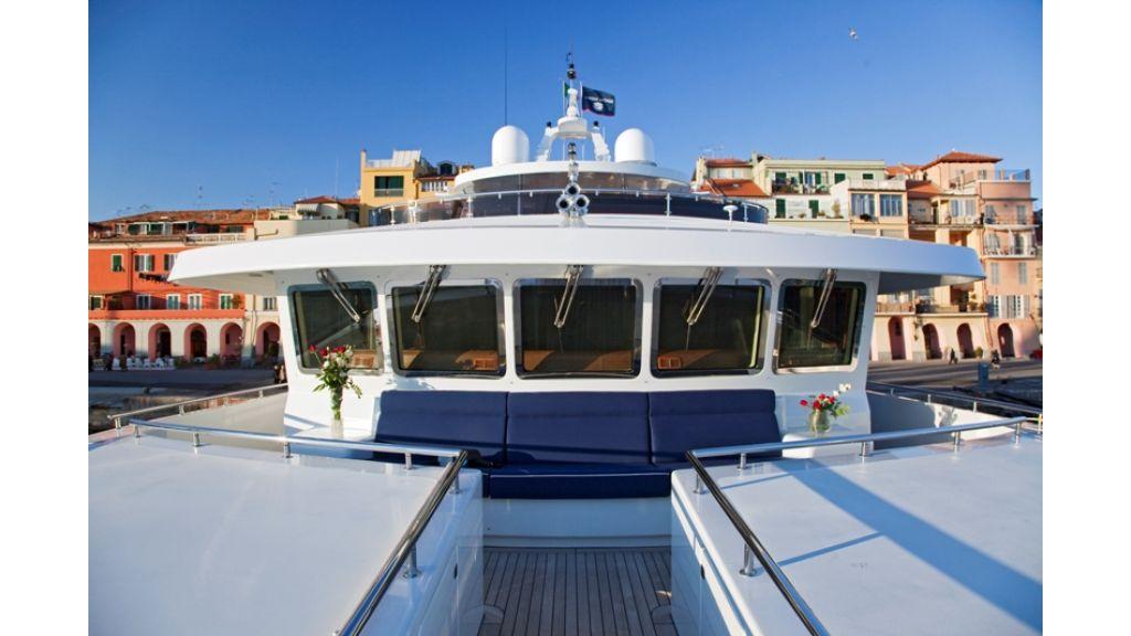 Motoryacht Golden Horn (4)