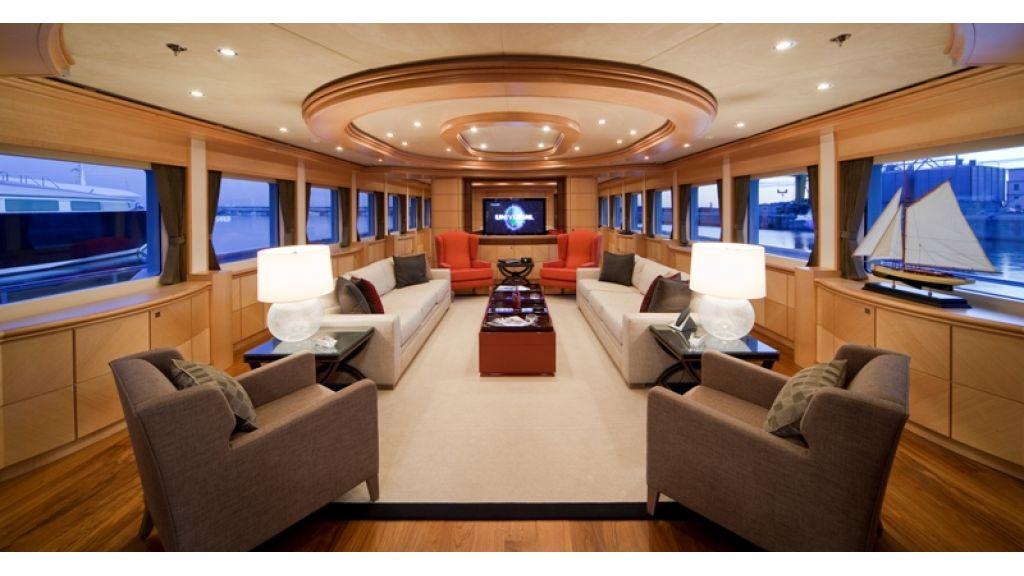 Motoryacht Golden Horn (5)