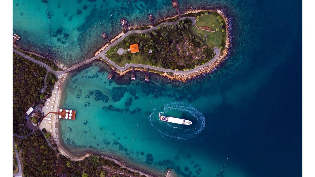 Vetro Motor Yacht (2)