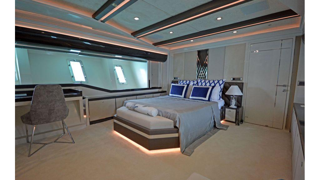 Vetro Motor Yacht (31)