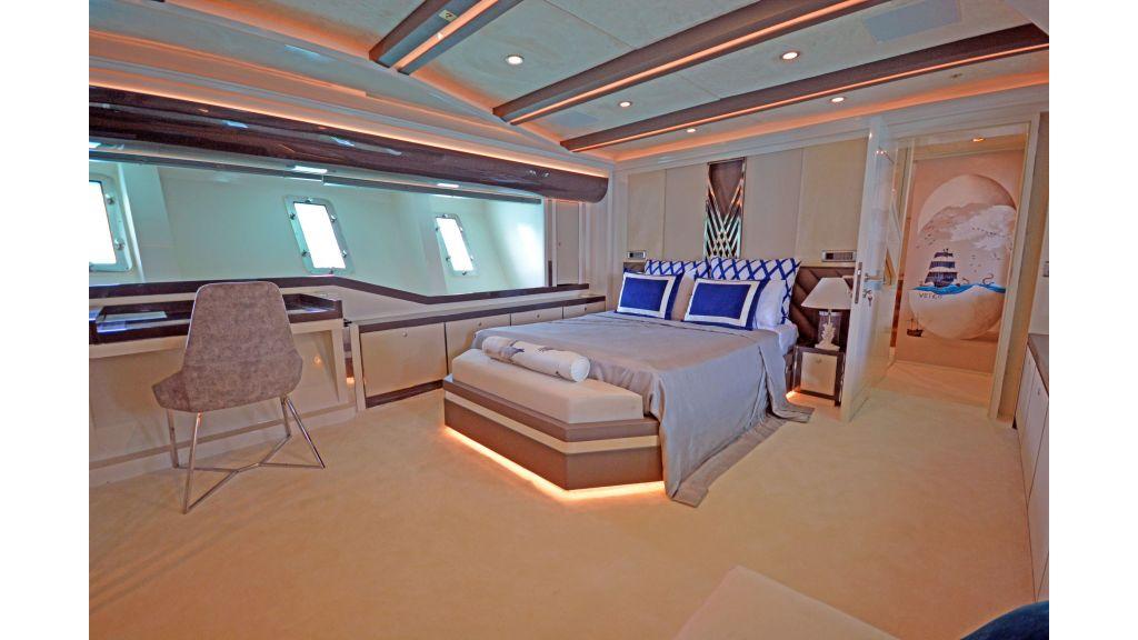 Vetro Motor Yacht (37)