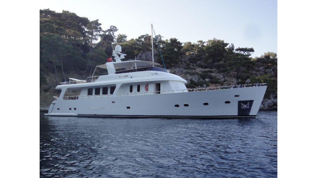Vanguard 2011 (17)