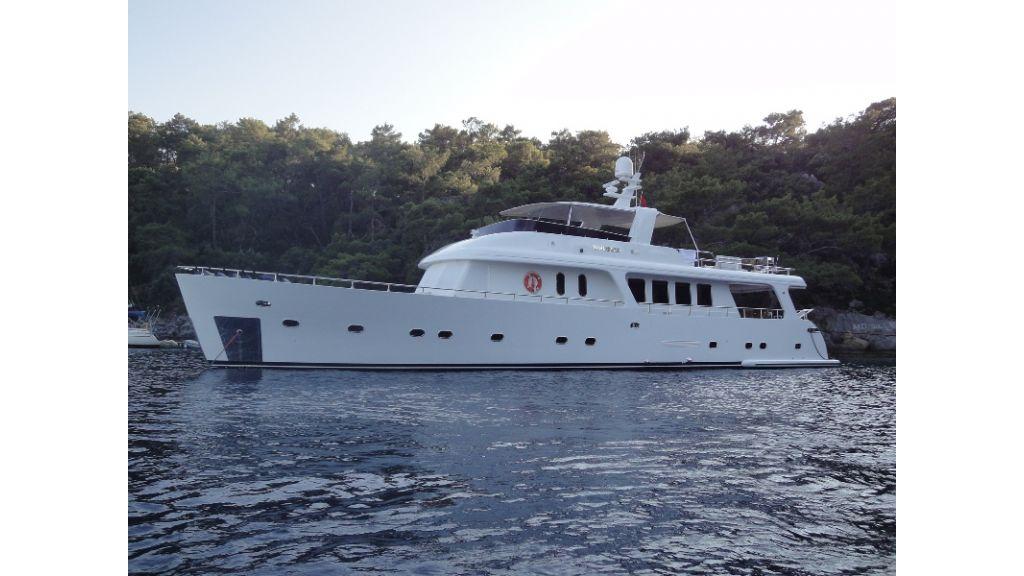 Vanguard 2011 (18)