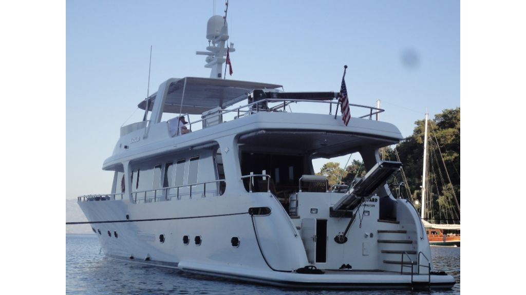 Vanguard 2011 (19)