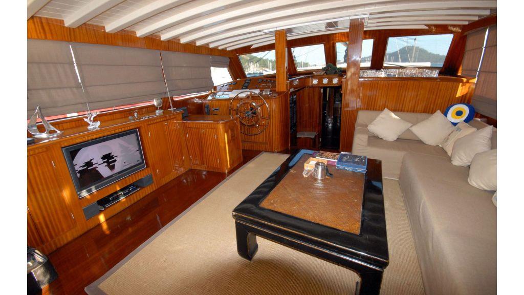 24-m-luxury gulet-master