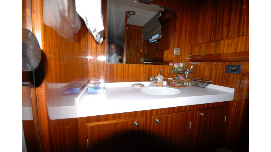 24 M, Luxury Gulet For Sale (11)