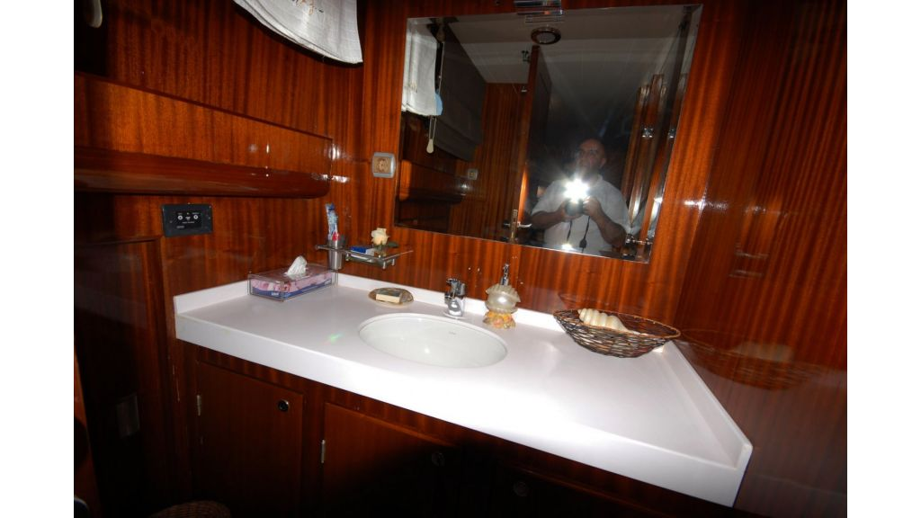 24 M, Luxury Gulet For Sale (14)