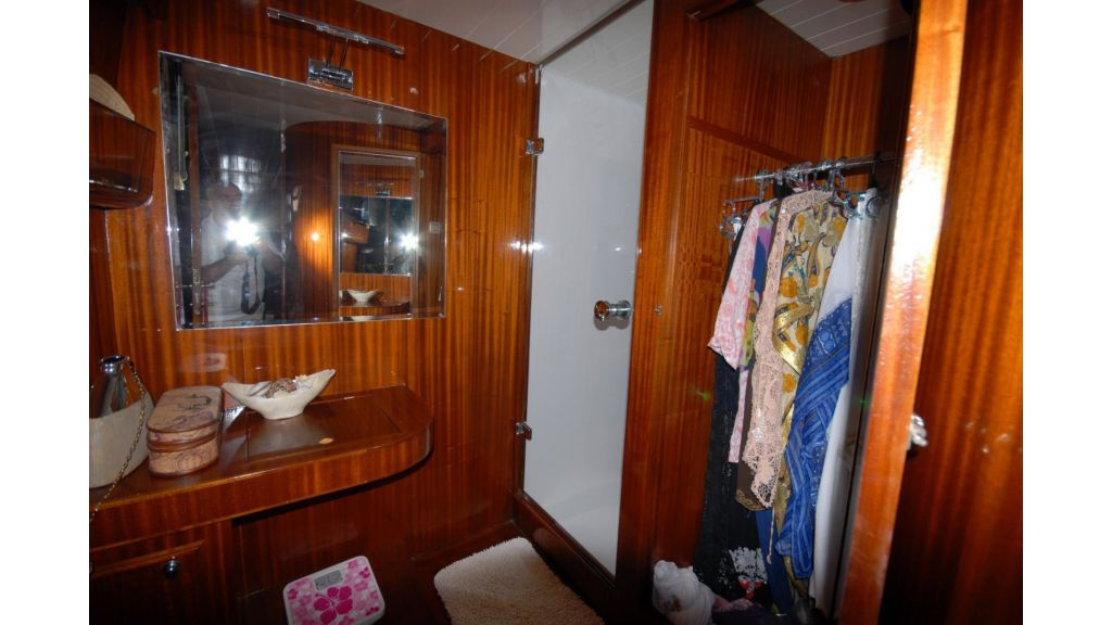 24 M, Luxury Gulet For Sale (17)
