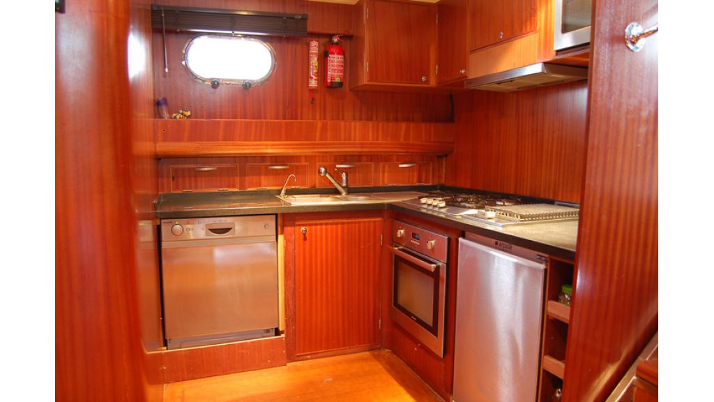 24 M, Luxury Gulet For Sale (33)