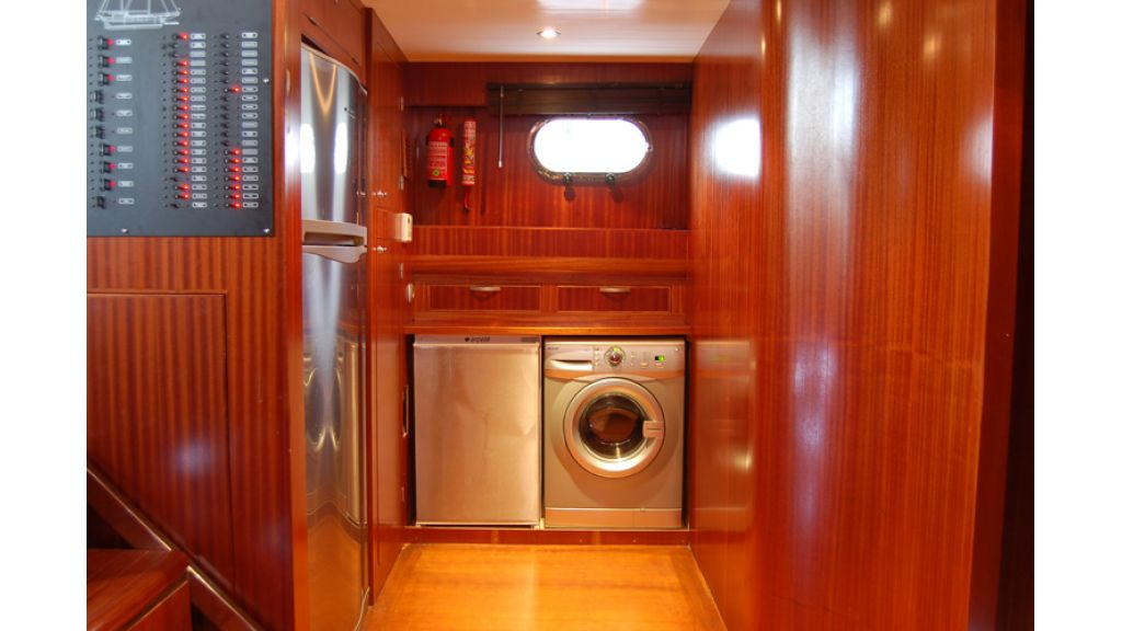 24 M, Luxury Gulet For Sale (34)