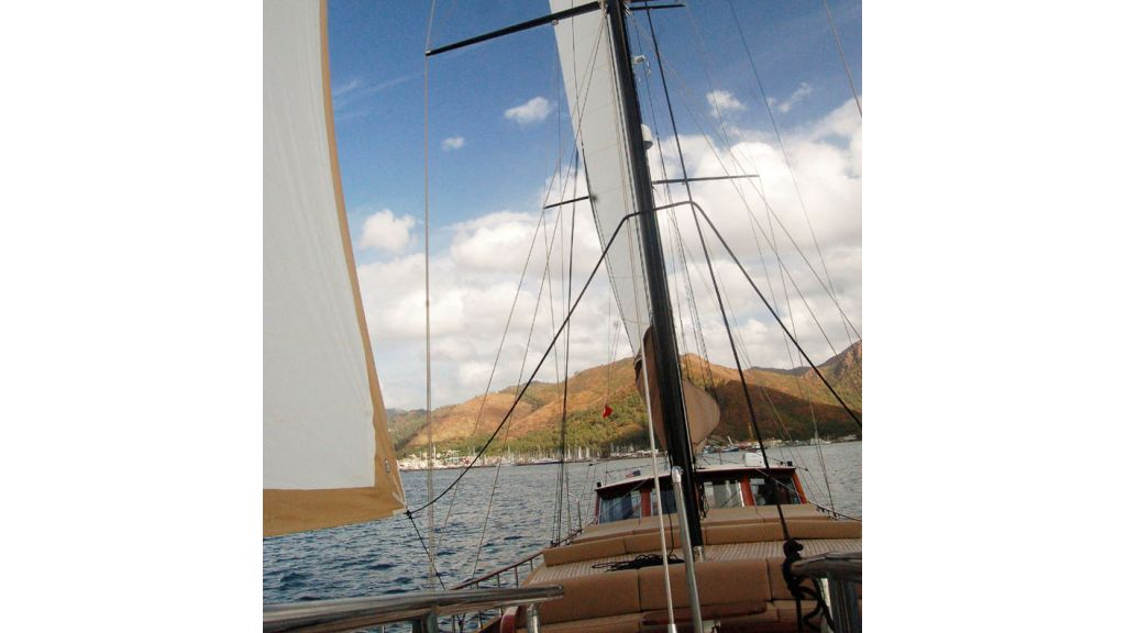 24 M, Luxury Gulet For Sale (44)