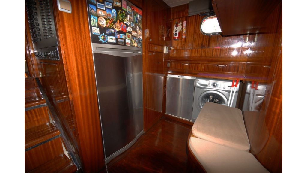 24 M, Luxury Gulet For Sale (8)