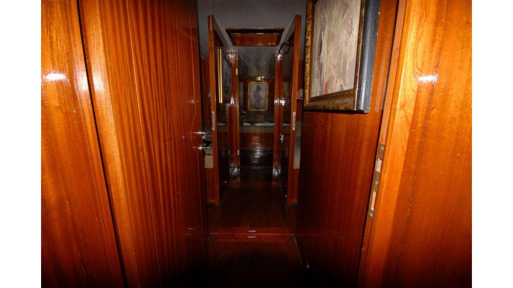 24 M, Luxury Gulet For Sale (9)