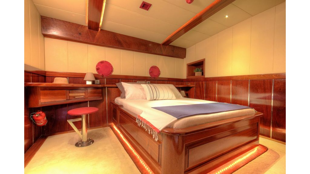 36 M Transom Gulet for sale (15)