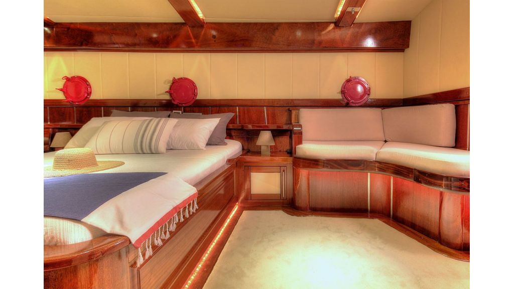 36 M Transom Gulet for sale (21)