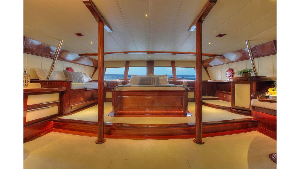 36 M Transom Gulet for sale (24)