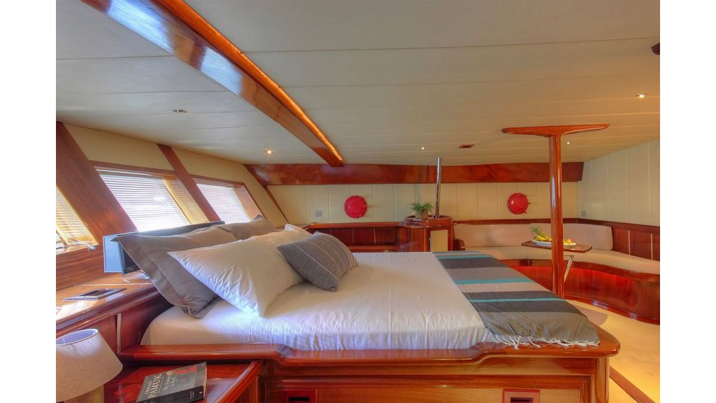 36 M Transom Gulet for sale (26)