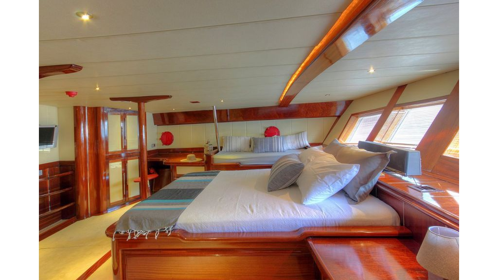 36 M Transom Gulet for sale (27)
