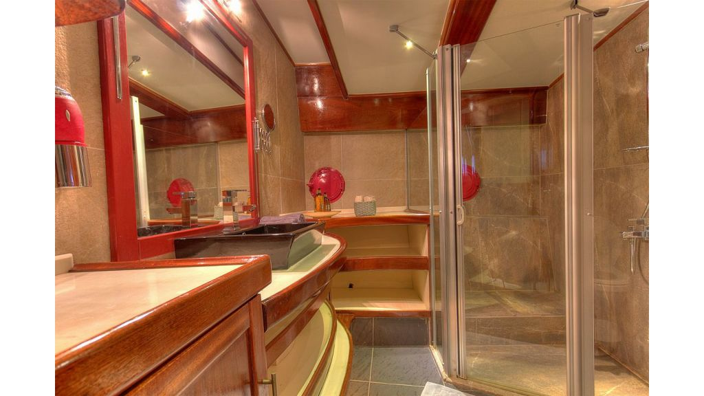 36 M Transom Gulet for sale (29)