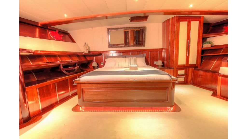 36 M Transom Gulet for sale (3)