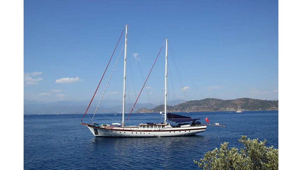 36 M Transom Gulet for sale (36)