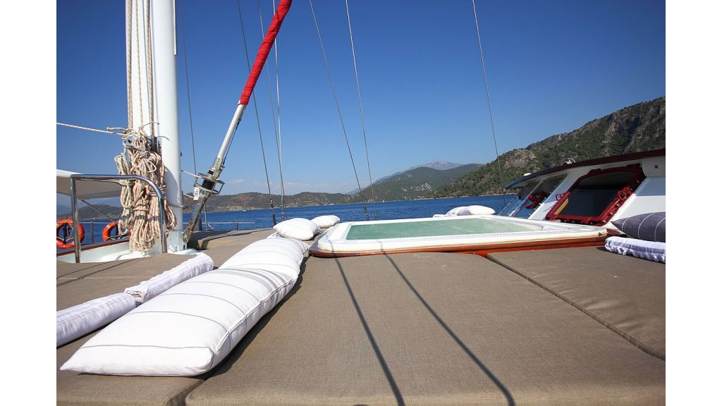 36 M Transom Gulet for sale (44)