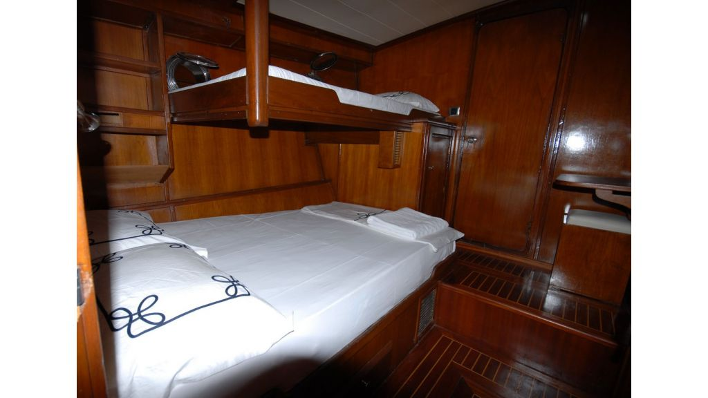 5 Cabin Gulet For Sale (16)