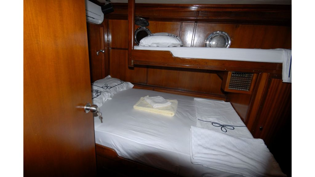5 Cabin Gulet For Sale (18)