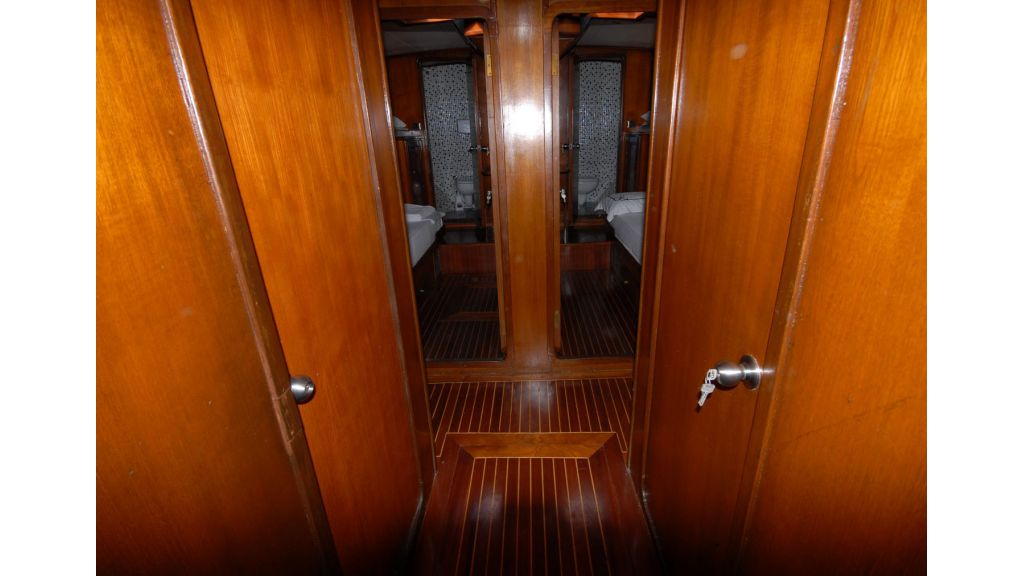 5 Cabin Gulet For Sale (21)