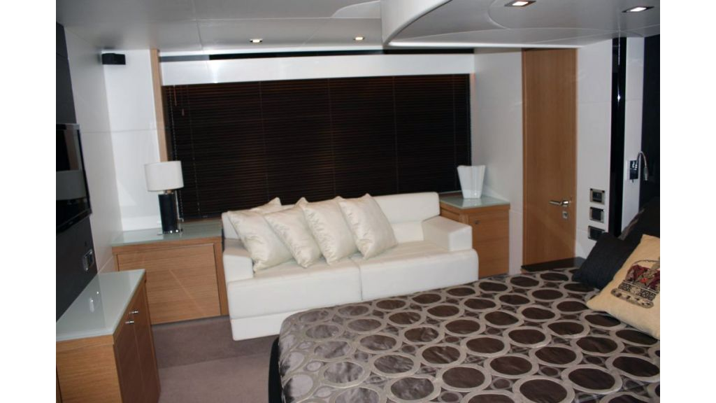 Sunseeker Manhattan 63  (16)