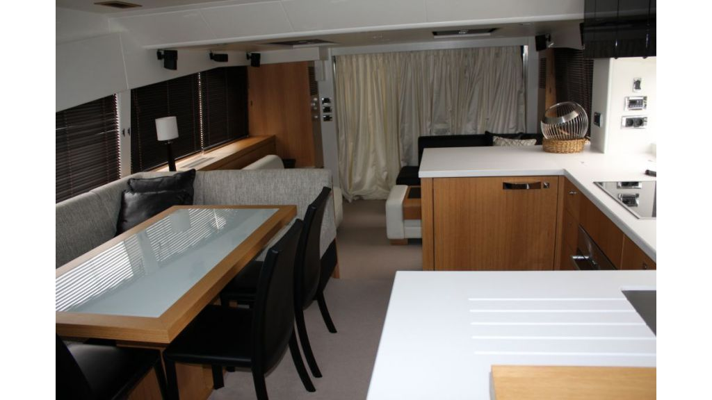 Sunseeker Manhattan 63  (20)