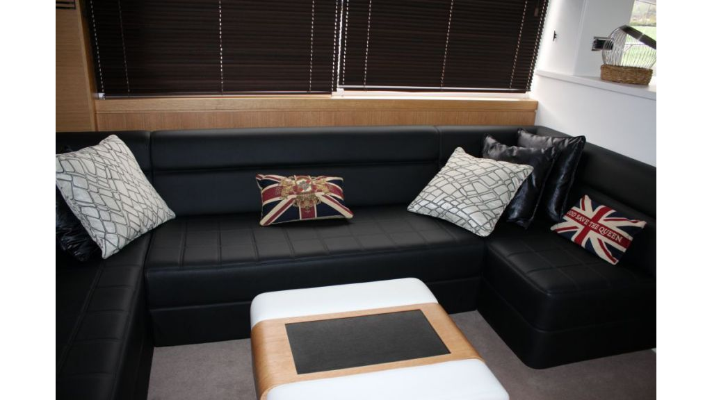 Sunseeker Manhattan 63  (23)