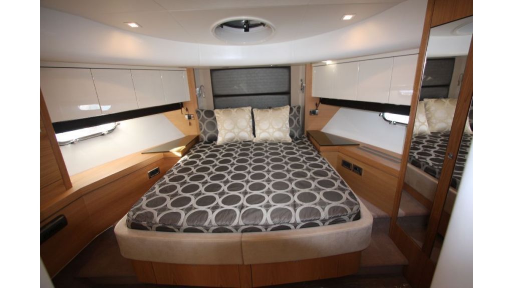 Sunseeker Manhattan 63  (2)