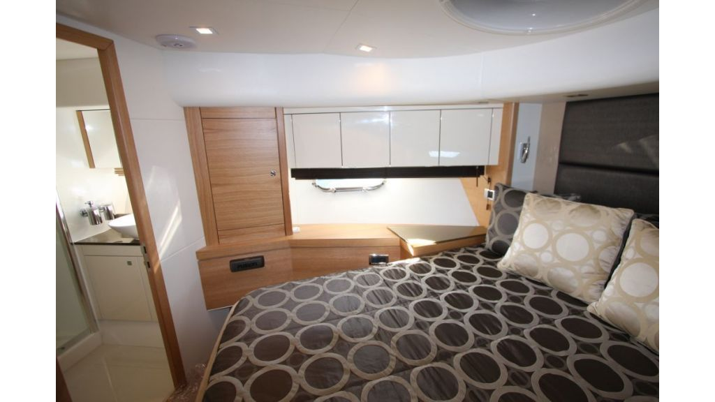 Sunseeker Manhattan 63  (3)