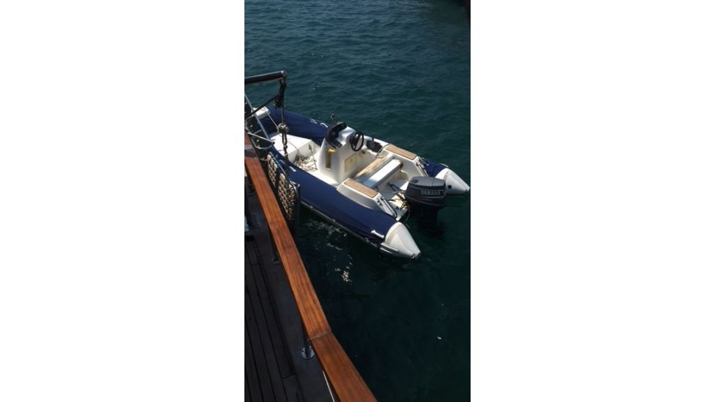 25m Gulet For Sale (31)